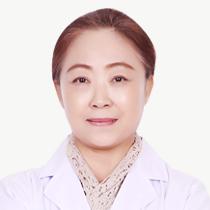 黑龙江京科脑康医院林姝娜主任医师