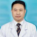 李长锋 主任医师