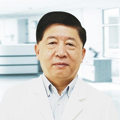 北京华德眼科医院戴虹主任医师