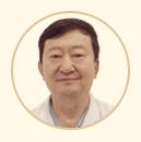 邓钰 副主任医师