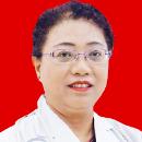 胡海彦 医师