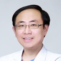 北京星宜诊所尹杰副主任医师