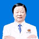 张国成 主任医师