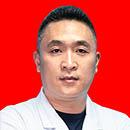 王祥 主治医师