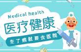 青岛白癜风医院讲你了解的白癜风有哪些特征?