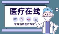 哈尔滨儿童医院自闭症预约挂号