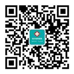 临沂鲁南医院