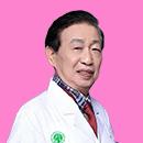 赵国湘 教授