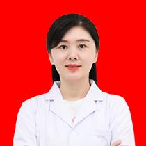 成都中童儿童康复医院刘霞主治医师