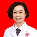 陈莉 副主任医师