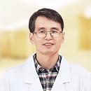 邓彬华 副主任医师
