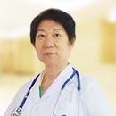 刘凌毅 副主任医师