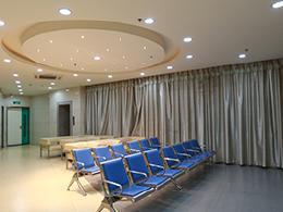 南昌博大甲状腺专科医院