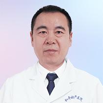 徐州和平妇产医院李健主任医师