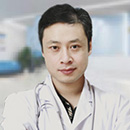 张猛 主治医师