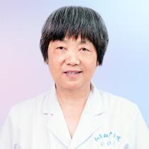 徐州和平妇产医院庞云侠主任医师