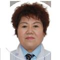 肖淑华 皮肤科医师