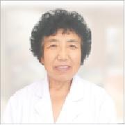 张亚兰 主任医师