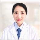 艾荣 执业医师