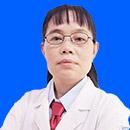 彭双霞 主治医师