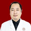 杨文煌 主治医生