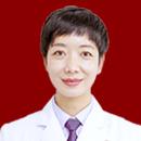 张晶 主治医师
