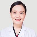 王兴玲 主任医师