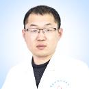 郭光彩 主治医师