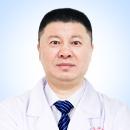 王宁 主治医师