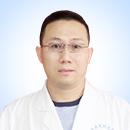 李红涛 主治医师