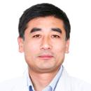 宋福印 主任医师