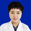 刘畅 主治医师