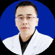 孙金奎 副主任医师