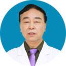 秦毅 副主任医师