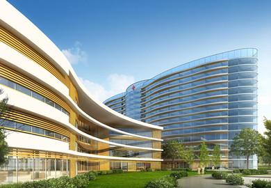 广州妇产医院