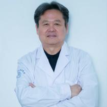 北京红旗中医医院李登芳副主任医师