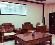 诊室环境2.jpg