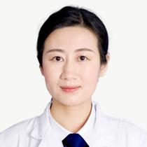 黑龙江京科脑康医院毕思炎国家级心理治疗师