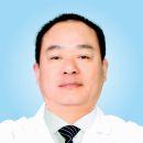 陈勇 执业医师