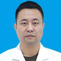 王贵兴 执业医师