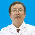 李刚 外科学博士