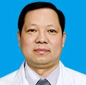 杨小东 执业医师
