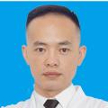 沈海彬 执业医师