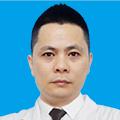 周海龙 执业医师