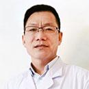 朱志超 副主任医师