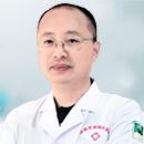 陈琳 副主任医师