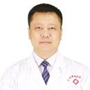 朱海涛 副主任医师