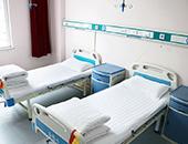 醫院環境圖-小x6-3.jpg
