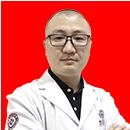 赵涛 主治医师