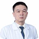 林国勇 主治医师